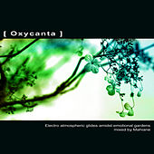 [ Oxycanta ] by Various Artists
