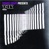 Trouble Soup Presents Y4K ep1 by Various Artists