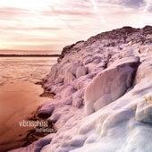 Archipelago by Vibrasphere