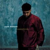 Awakening by Leon Parker
