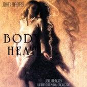Body Heat by John Barry