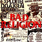 All Ages von Bad Religion
