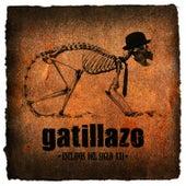 Esclavos del Siglo XXI by Gatillazo