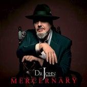 Mercernary von Dr. John
