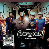 The Best Of (Hed) Planet Earth by (hed) pe
