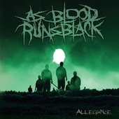 Allegiance by As Blood Runs Black