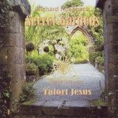 Secret Gardens by Richard Rossbach