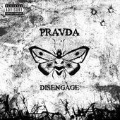 Disengage by Pravda
