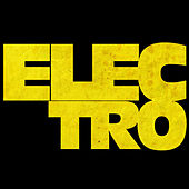 Electro (Part 4) by Various Artists