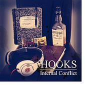 Internal Conflict by The Hooks