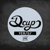 Versus by DCUP