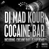 Cocaine Bar by DJ Mad Kour