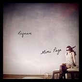 Requiem - EP by Mimi Page