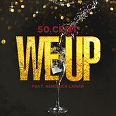 We Up by 50 Cent