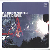 Last Drive by Darren Smith