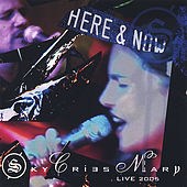 Here And Now by Sky Cries Mary