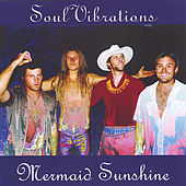 Mermaid Sunshine by Soul Vibrations
