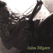 Comin' Back Again by Jake Stigers