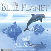 The Blue Planet by John St. John