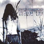 Wake Up by Stereoside