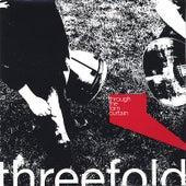 Through The Torn Curtain by Threefold