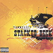 Stacked Deck by Various Artists