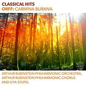 Classical Hits - Orff: Carmina Burana by Various Artists