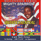 Quintessential by The Mighty Sparrow