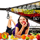 Reggae Fruits and Roots Vol. 1 by Various Artists