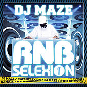 Rnb Selexion by Various Artists