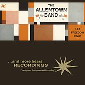 Let Freedom Ring! by Allentown Band (conducted by Albertus L. Meyer)