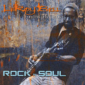 Rock -N- Soul by LeRoy Bell