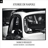 Storie Di Napoli by Various Artists