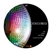 Encores von Various Artists