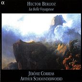 Berlioz: Songs by Various Artists