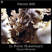 Firenze 1616 by Various Artists