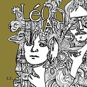 Leonard EP by Leonard