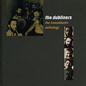The Transatlantic Anthology by Dubliners