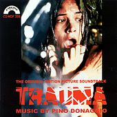Trauma (Original Soundtrack from