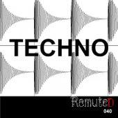 Techno by TECHNO