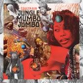 Jungle Mumbo Jumbo by Coultrain
