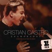 Enamorados by Cristian Castro
