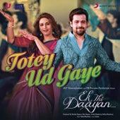 Totey Ud Gaye by Vishal Bhardwaj