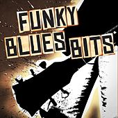 Funky Blues Bits von Various Artists
