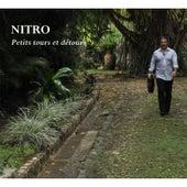 Petits Tours Et Detours by NITRO