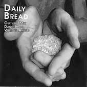 Daily Bread (Cultural Mix Dance Hall) by Various Artists
