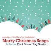 Merry Christmas Song by Various Artists