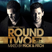 Floorplay Music Round Two: Mixed By Prok & Fitch by Various Artists