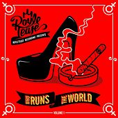 Who Runs the World, Vol. 1 by Various Artists