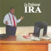 Le professeur by Ira